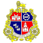 Logo of Municipal Corporation of Greater Mumbai